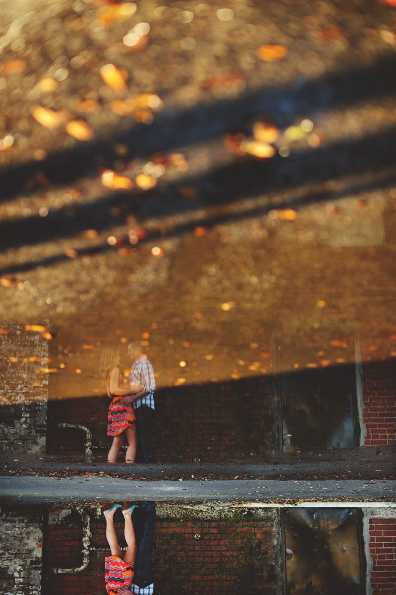 ybor-city-engagement-photographer-jason-mize-003
