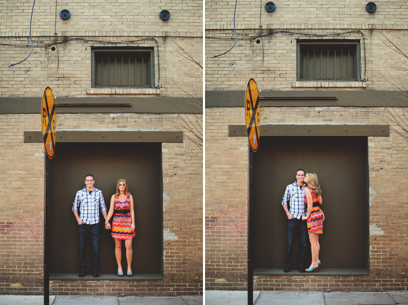 ybor-city-engagement-photographer-jason-mize-007