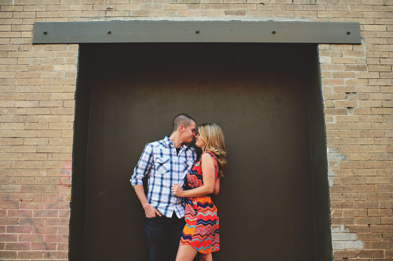 ybor-city-engagement-photographer-jason-mize-008