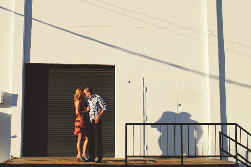 ybor-city-engagement-photographer-jason-mize-010