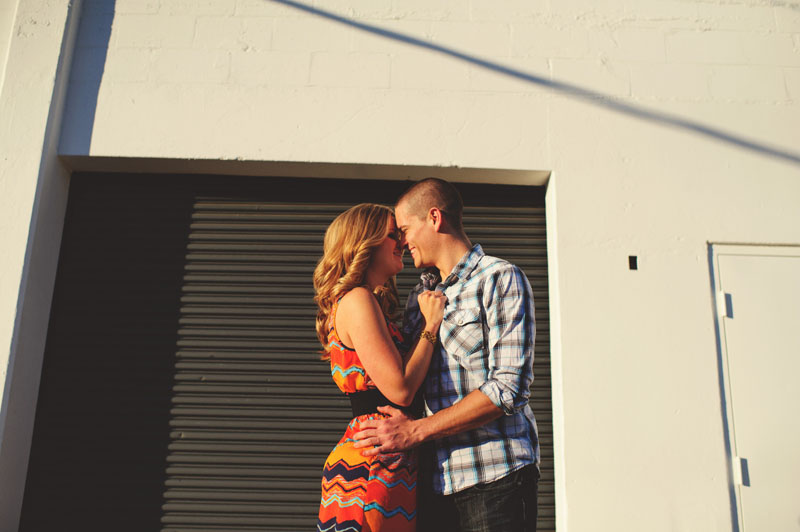 ybor-city-engagement-photographer-jason-mize-011