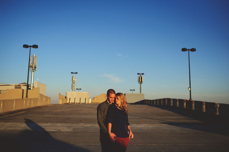ybor-city-engagement-photographer-jason-mize-023