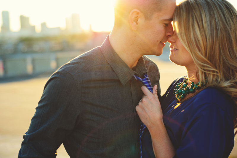 ybor-city-engagement-photographer-jason-mize-026