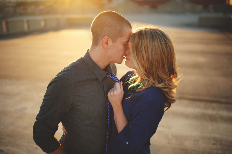 ybor-city-engagement-photographer-jason-mize-029
