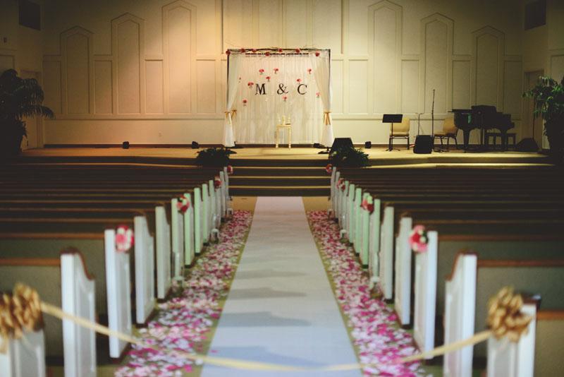 hollis-garden-wedding-photographer-jason-mize-024.jpg
