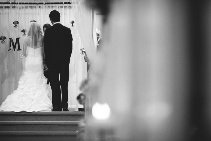 hollis-garden-wedding-photographer-jason-mize-029.jpg
