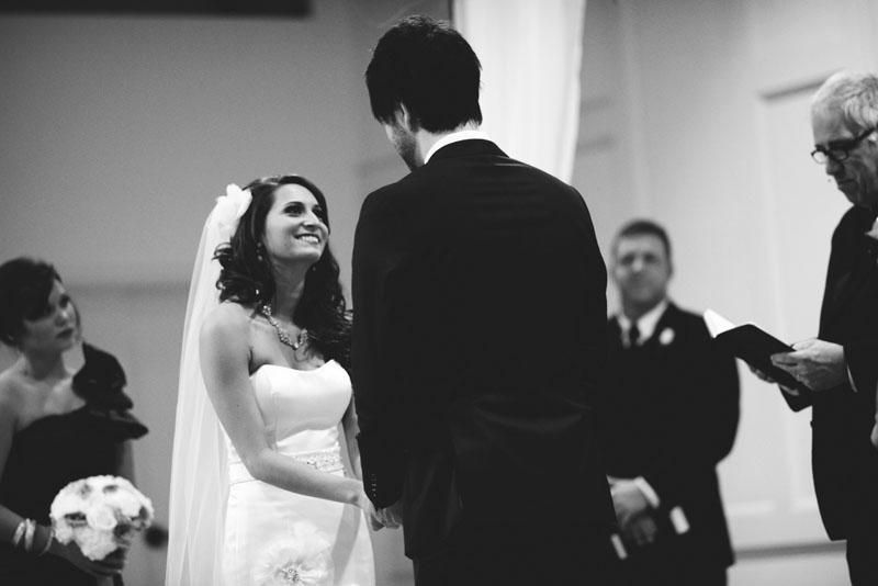 hollis-garden-wedding-photographer-jason-mize-030.jpg