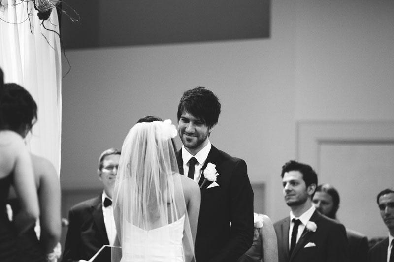 hollis-garden-wedding-photographer-jason-mize-031.jpg