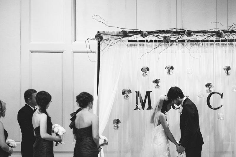 hollis-garden-wedding-photographer-jason-mize-034.jpg