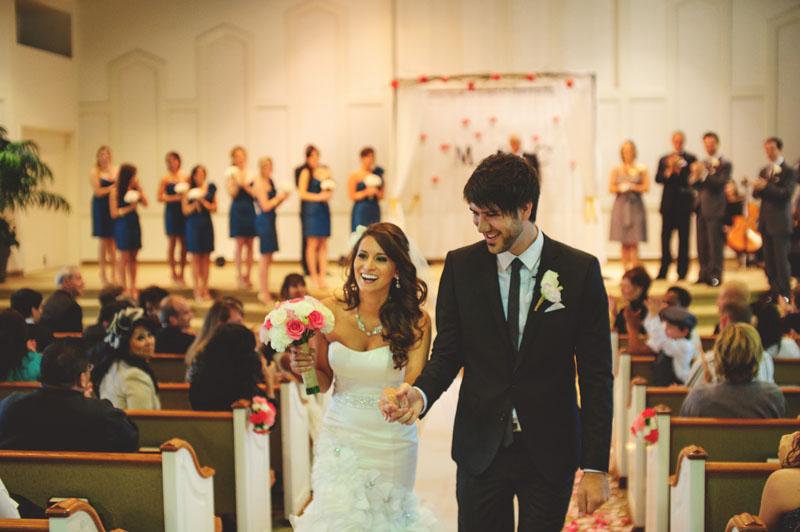 hollis-garden-wedding-photographer-jason-mize-036.jpg