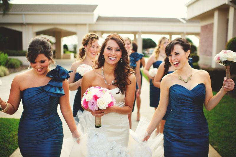 hollis-garden-wedding-photographer-jason-mize-037.jpg