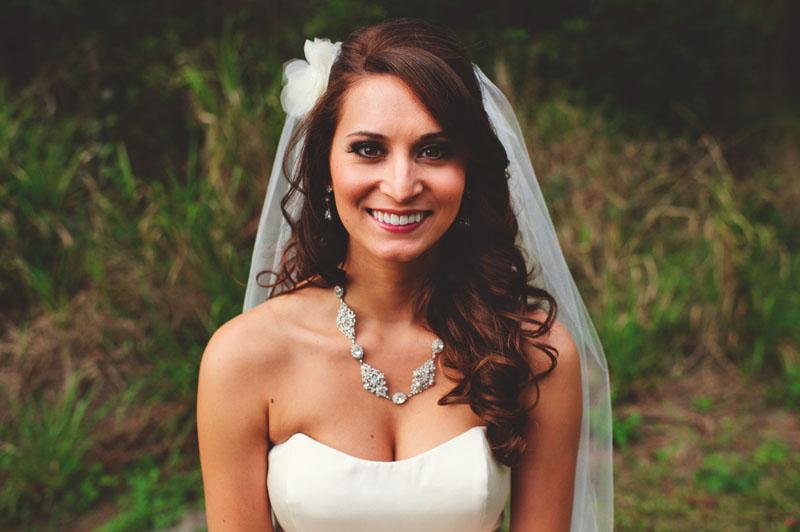 hollis-garden-wedding-photographer-jason-mize-039.jpg