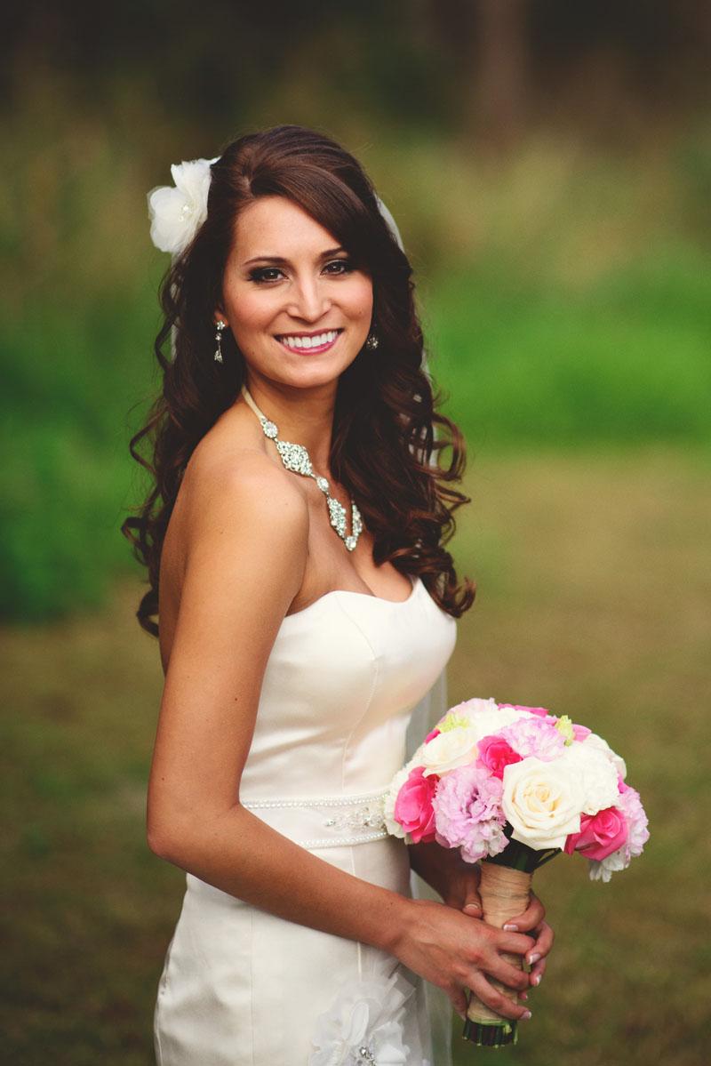 hollis-garden-wedding-photographer-jason-mize-040.jpg