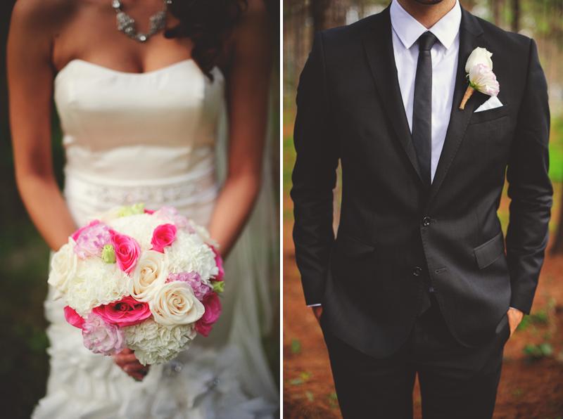 hollis-garden-wedding-photographer-jason-mize-042.png