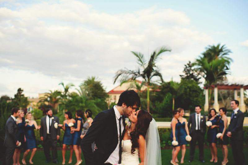 hollis-garden-wedding-photographer-jason-mize-050.jpg