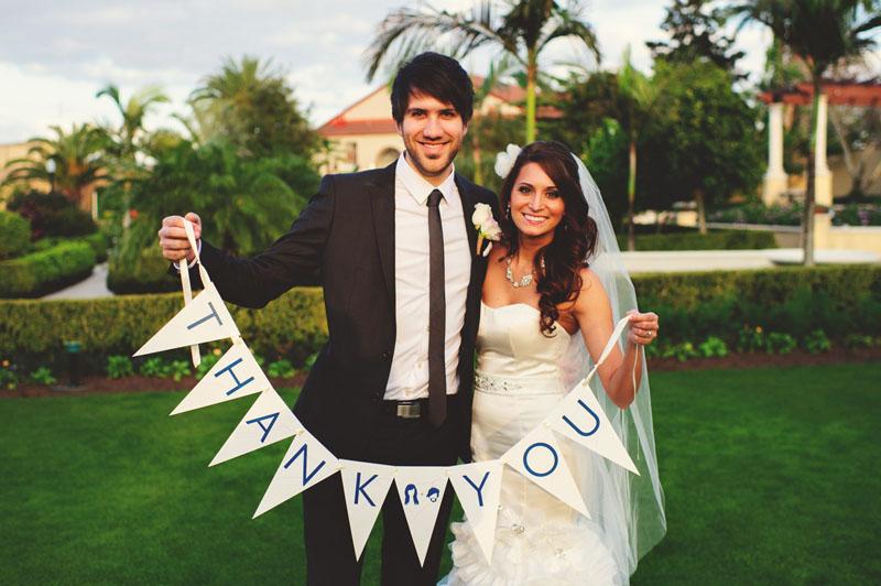 hollis-garden-wedding-photographer-jason-mize-051.jpg
