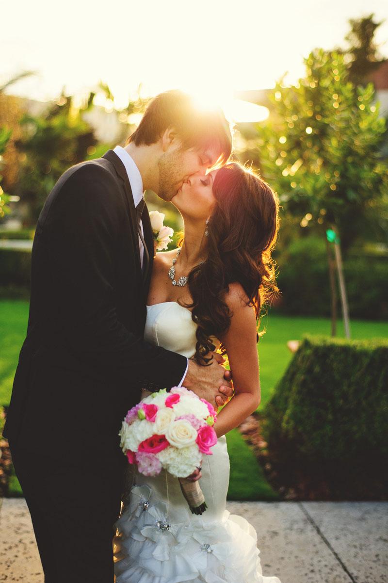 hollis garden wedding photographer