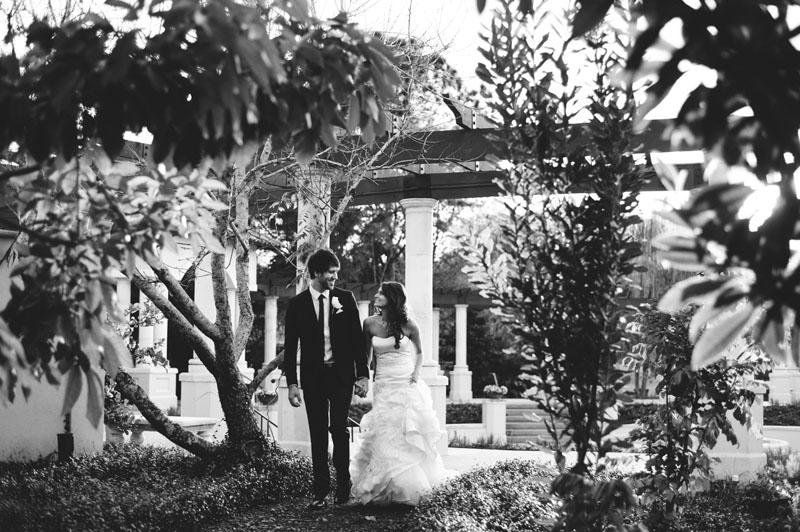 hollis-garden-wedding-photographer-jason-mize-056.jpg