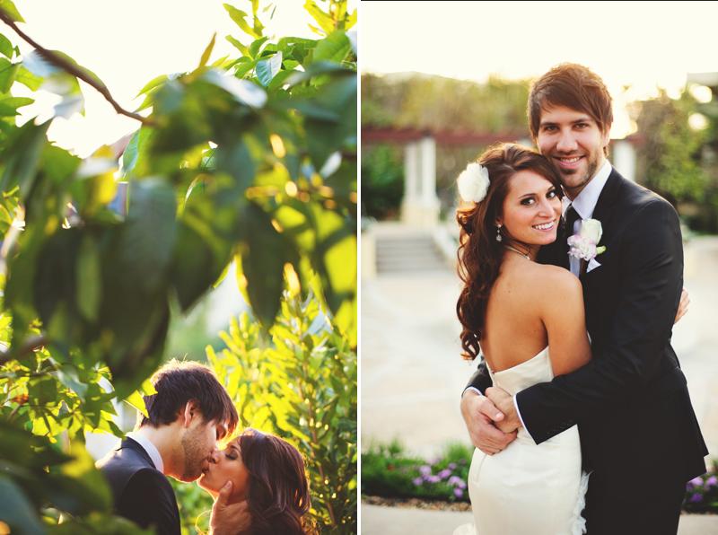 hollis-garden-wedding-photographer-jason-mize-057.png