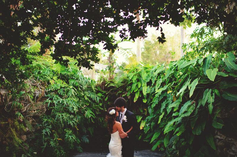 hollis-garden-wedding-photographer-jason-mize-060.jpg