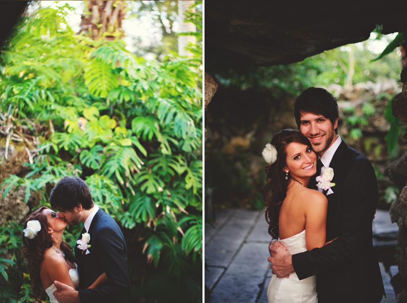 hollis-garden-wedding-photographer-jason-mize-061.png
