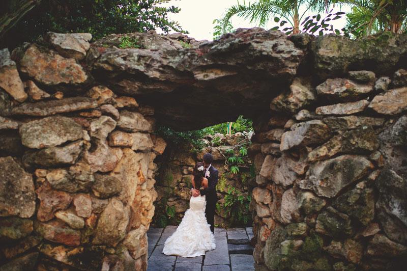 hollis-garden-wedding-photographer-jason-mize-062.jpg