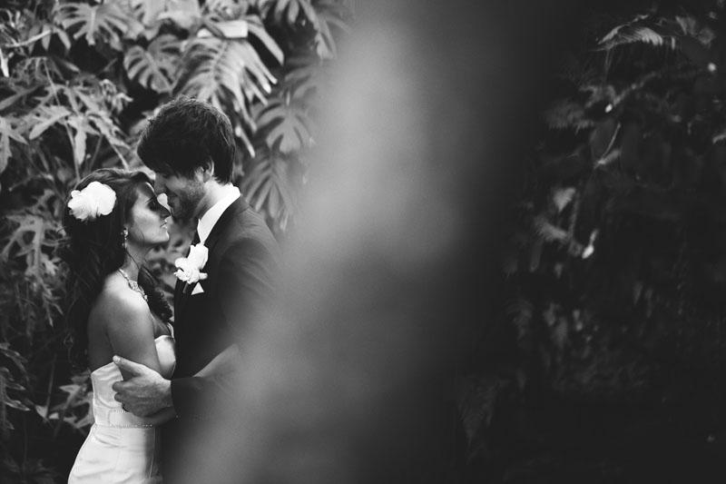 hollis-garden-wedding-photographer-jason-mize-063.jpg