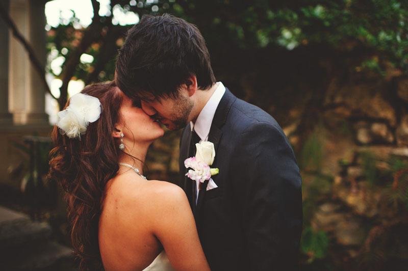 hollis-garden-wedding-photographer-jason-mize-064.jpg