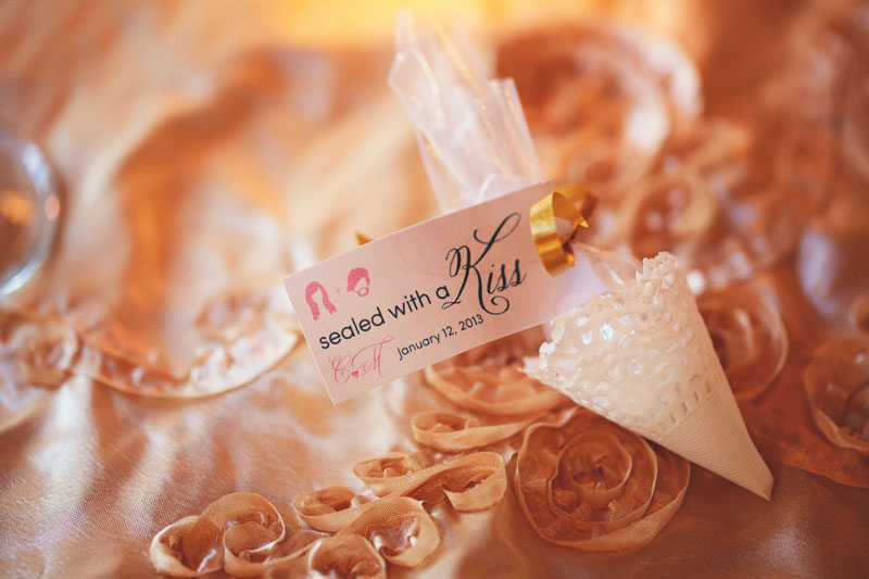 hollis-garden-wedding-photographer-jason-mize-073.jpg