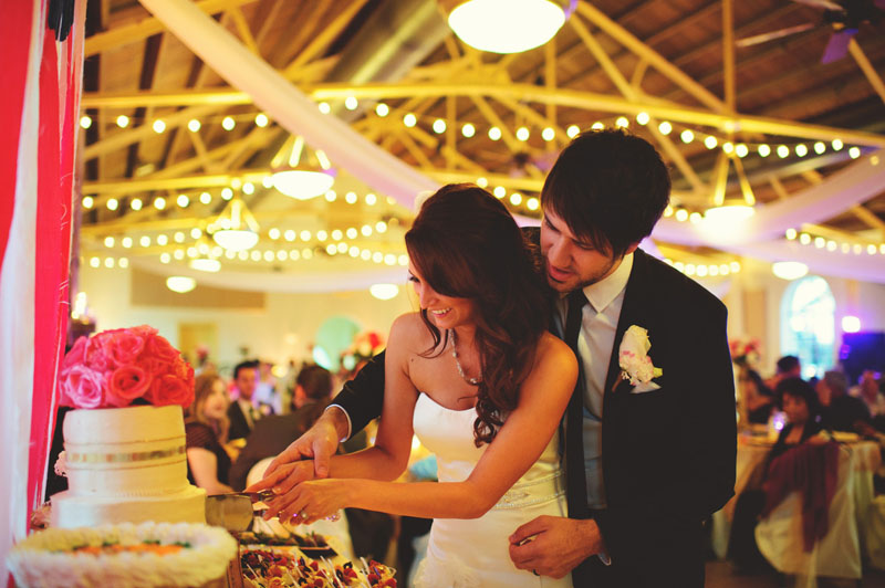 hollis-garden-wedding-photographer-jason-mize-075.jpg
