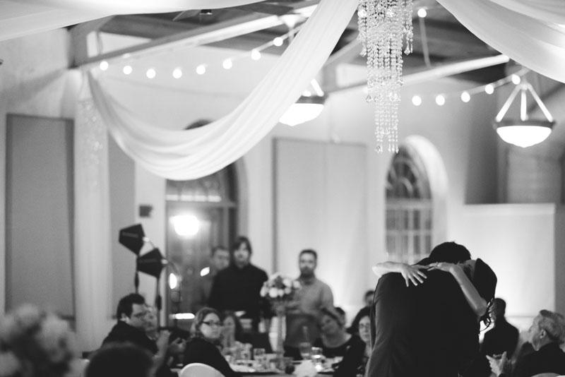 hollis-garden-wedding-photographer-jason-mize-078.jpg