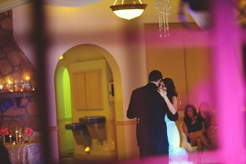 hollis-garden-wedding-photographer-jason-mize-080.jpg