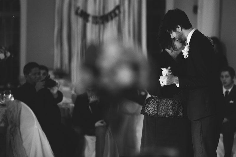 hollis-garden-wedding-photographer-jason-mize-082.jpg
