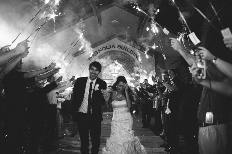 hollis-garden-wedding-photographer-jason-mize-090.jpg