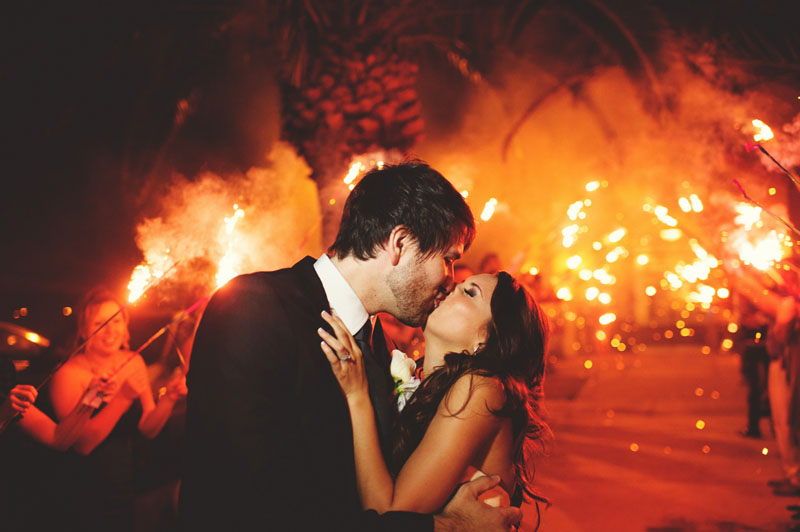 hollis-garden-wedding-photographer-jason-mize-091.jpg