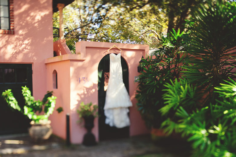 white-room-wedding-st-augustine-jason-mize-022