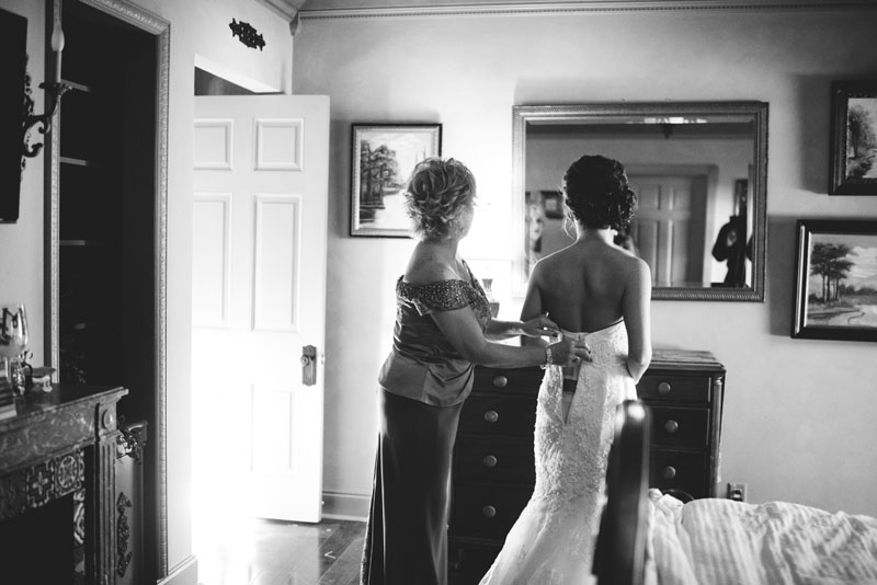 white-room-wedding-st-augustine-jason-mize-026