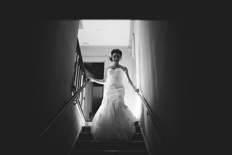 white-room-wedding-st-augustine-jason-mize-029