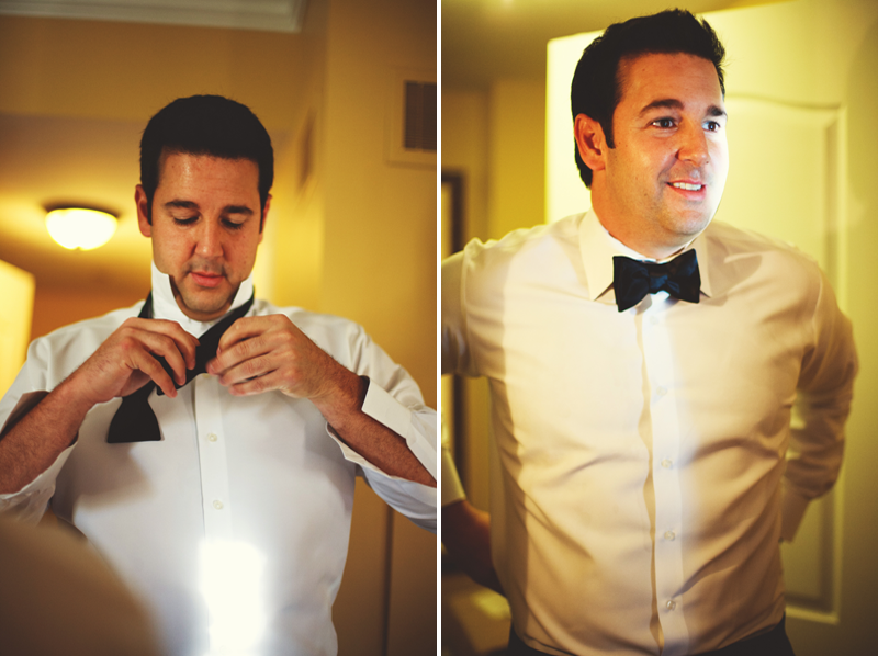 white-room-wedding-st-augustine-jason-mize-032