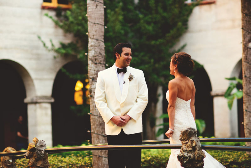 white-room-wedding-st-augustine-jason-mize-036