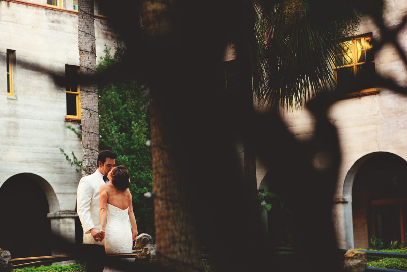 white-room-wedding-st-augustine-jason-mize-041
