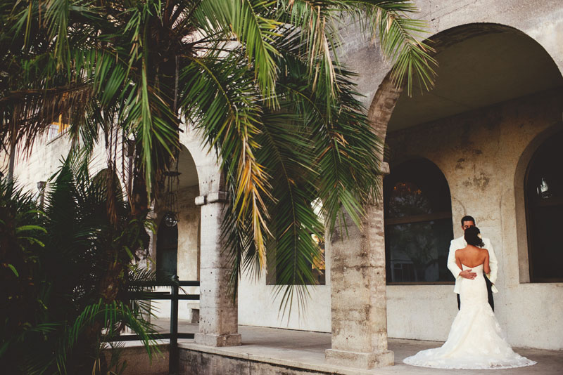 white-room-wedding-st-augustine-jason-mize-050
