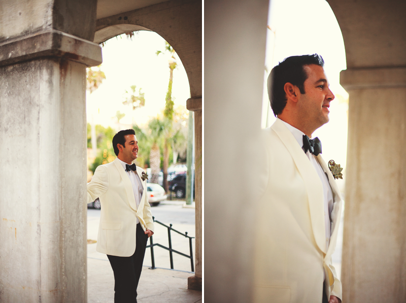 white-room-wedding-st-augustine-jason-mize-064