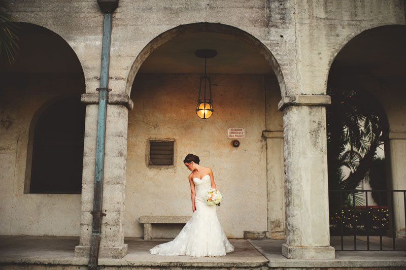 white-room-wedding-st-augustine-jason-mize-066