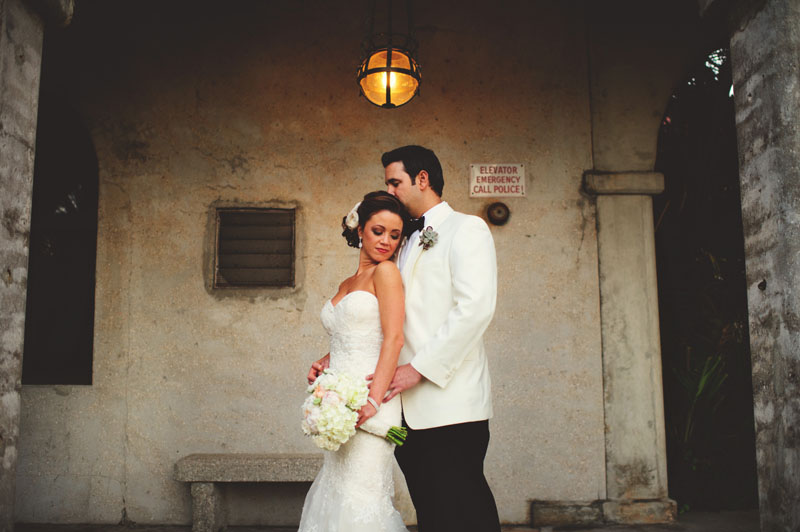 white-room-wedding-st-augustine-jason-mize-068