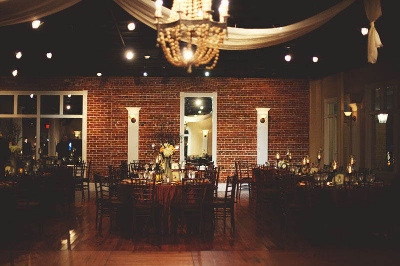 white-room-wedding-st-augustine-jason-mize-086