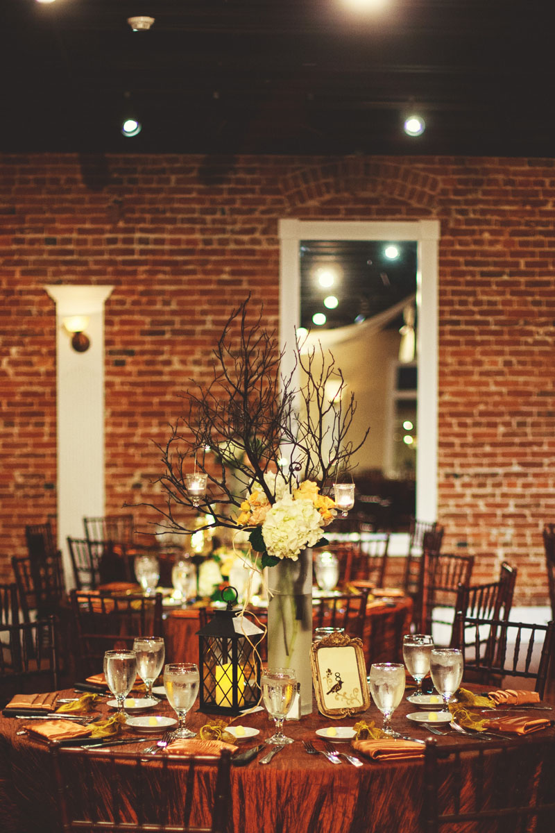 white-room-wedding-st-augustine-jason-mize-088