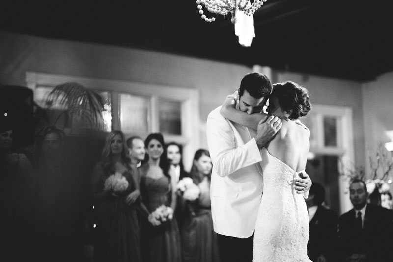white-room-wedding-st-augustine-jason-mize-094