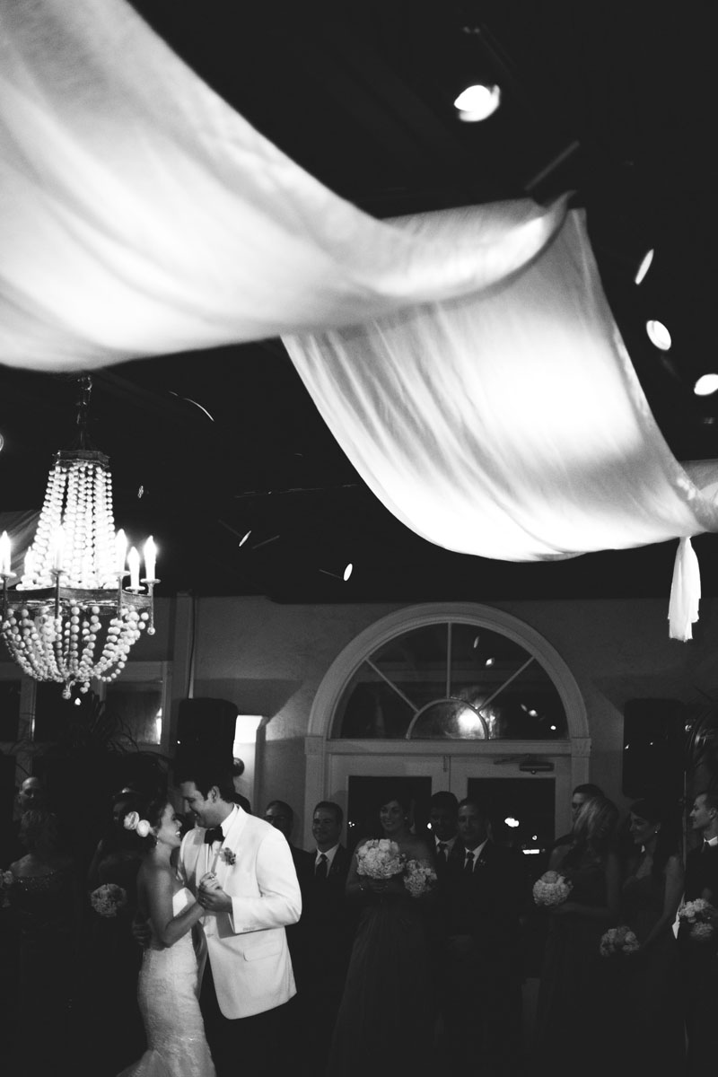 white-room-wedding-st-augustine-jason-mize-095