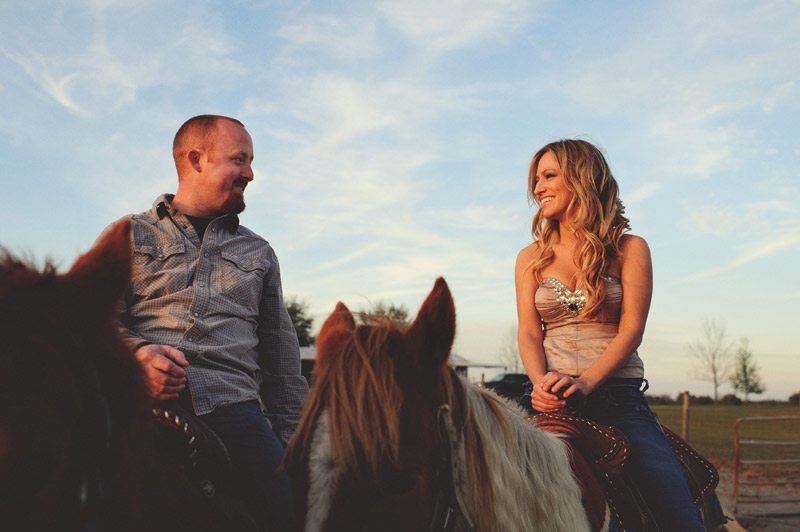 engagement-session-clermont-florida-jason-mize-photography-20130520_019